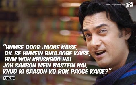 film quotes bollywood 50 bollywood romantic dialogues that will make you fall in
