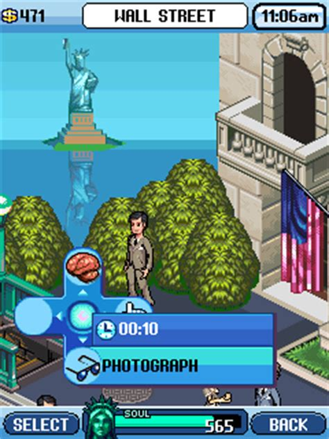 download game java mod 128x160 download game bluetooth nokia 128x160 armyco mp3