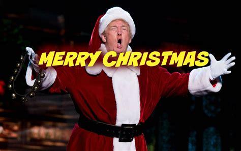 Donald Trump Christmas | donald trump christmas rally cedar rapids ia 12 19 15
