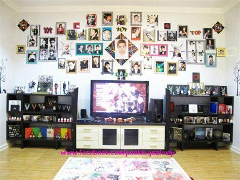 decorar mi cuarto anime como puedo decorar mi habitaci 243 n sin gastar dinero