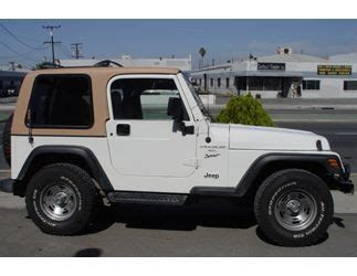 jeep wrangler 2 door hardtop white 1000 ideas about 2000 jeep wrangler on jeep