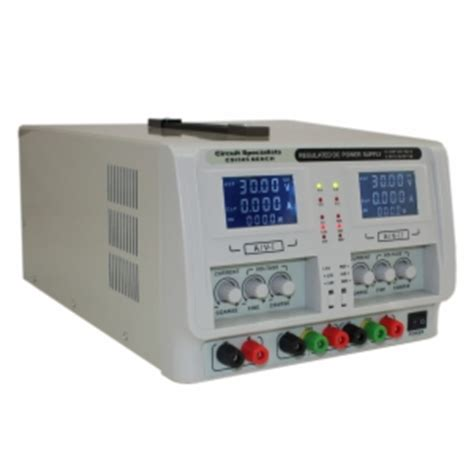 variable bench power supply with lcd and monitor display benchtop power supplies fixed adjustable programmable
