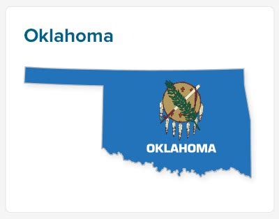 oklahoma home insurance get free insurance quotes and