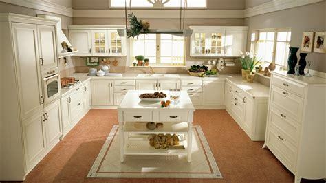 lube cucine classiche velia laccata cucine classiche cucine lube