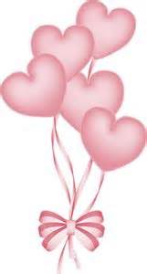 1000 images about balloons on clip pink
