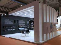 Interior Design Frankfurt 2661 17 best images about line exhibition stands on