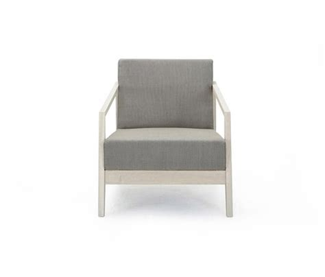 comfy armchair comfy armchair lounge chairs from mint furniture