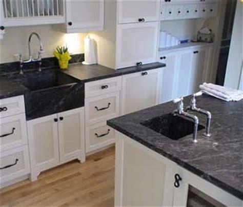 naturstein arbeitsplatte küche k 252 che k 252 che mit schiefer arbeitsplatte k 252 che mit
