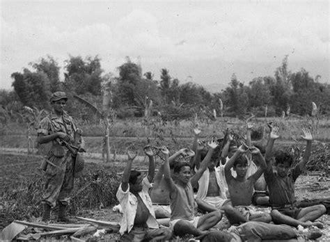 film indonesia vs belanda perang kedatangan sekutu dan belanda pasca kemerdekaan indonesia