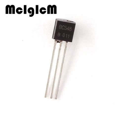 germanium transistor advantages bc548 transistor ratings 28 images bc548 npn transistor bc548 npn to 92 lifier transistor