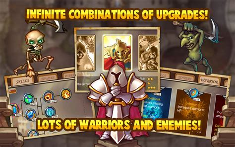 castle defense apk v1 6 3 mod unlimited crystals apkmodx - Castle Defense Apk