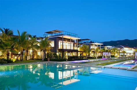 best hotels in dominica the top 20 republic hotels