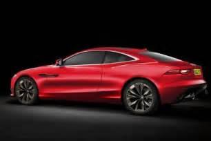 Future Jaguar Xk Future Jaguar Xk Comme 231 A