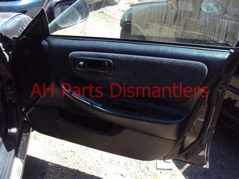 1996 acura integra parts 1996 acura integra front passenger abs sensor 57450 sr3 801