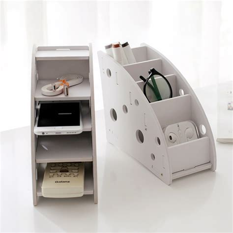 White Desk Organizers Buy Wholesale White Desk Organizer From China White Desk Organizer Wholesalers