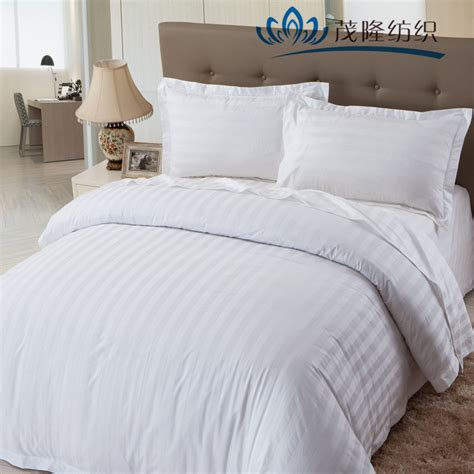 bed linen for sale cheapeat cotton polyester hospital bed linen for sale
