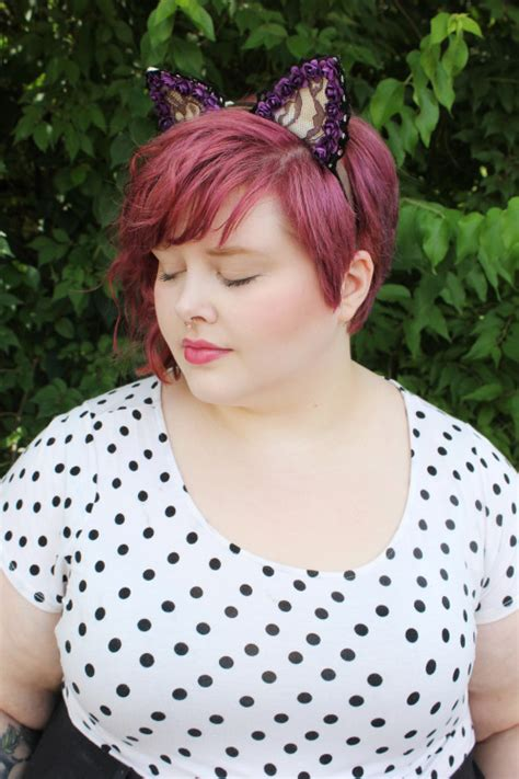 fat older women with pixie hair 20 amazing haircuts every curvy girl will want haircuts