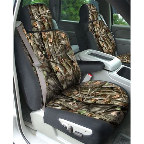 camouflage seat covers for trucks camo seat covers camo truck seat covers camo car seat