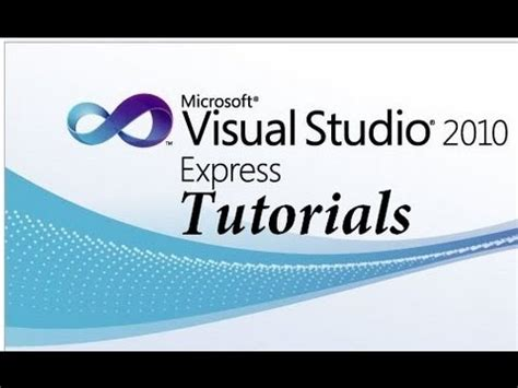 express tutorial visual basic 2010 express tutorial 2 text boxes labels