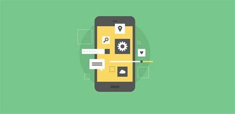 best home design app 2015 100 buildapp 3d home design app 5 best home design apps for android to make your dream