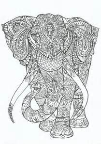 anti stress coloring book 25 best ideas about anti stress on reduce