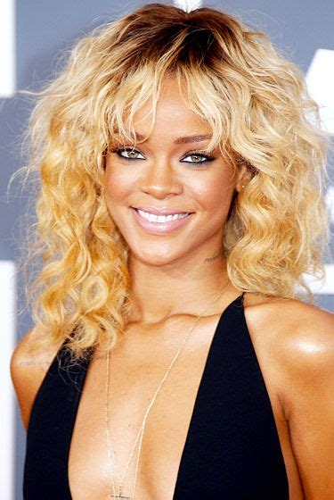 celebrities wiry hair 16 best images about girls with curls on pinterest her