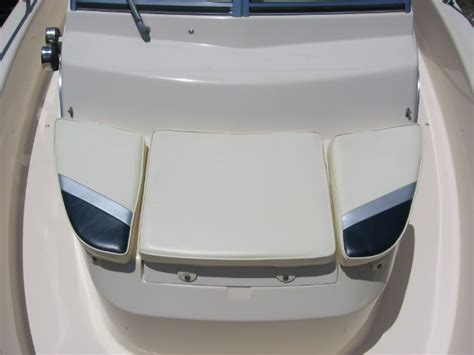 freshwater grady white boats for sale 1996 grady white 208 adventure 200 yamaha freshwater boat
