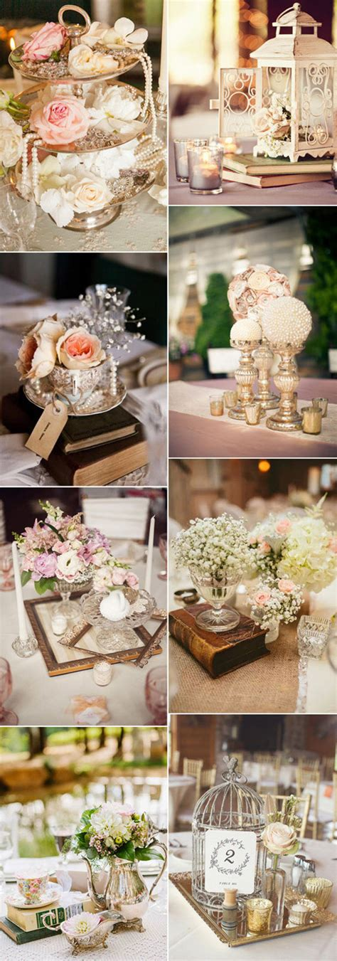vintage trends 2017 wedding trends 2017 archives oh best day