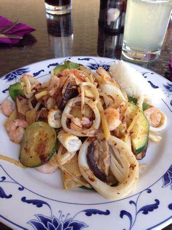 pavillon bensheim chinarestaurant pavillon bensheim omd 246 om