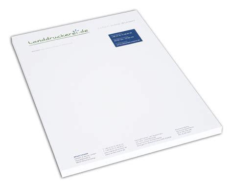 Päckchen Aufkleber Zum Ausdrucken by Briefpapier Briefbogen Hochwertig Und G 252 Nstig Online
