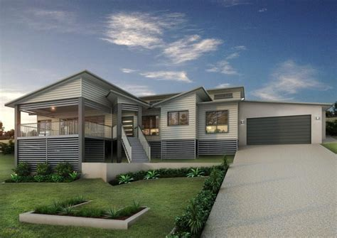 flexible house plans modern queenslander house plans fresh queenslander modern house plans are simple and