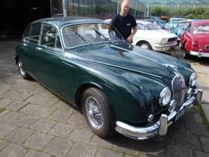 Jaguar Mk2 For Sale Jaguar Mk2 For Sale 1967 On Car And Classic Uk C119254
