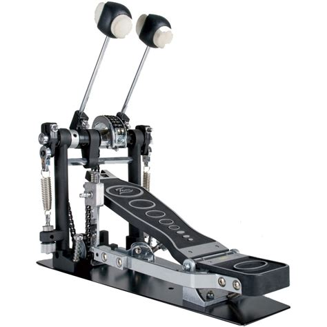 bass drum pedal www imgkid the image kid