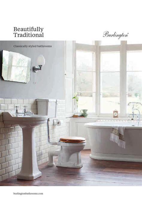 rubberduck bathrooms rubberduck bathrooms 28 images rubber ducky bathroom
