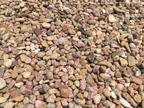 Rock Calculator Mulch Rock Calculator Tree Top Nursery Landscape Inc