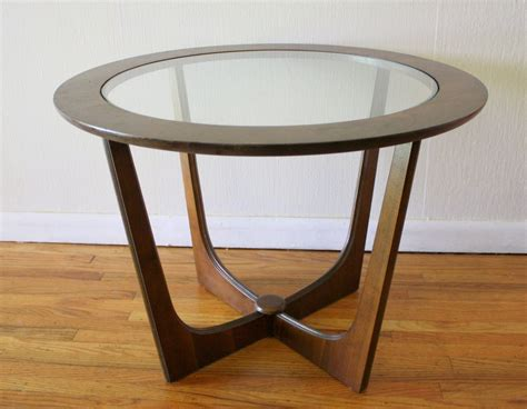 wood base glass top coffee table brilliant glass top coffee table wood base decorate a oval