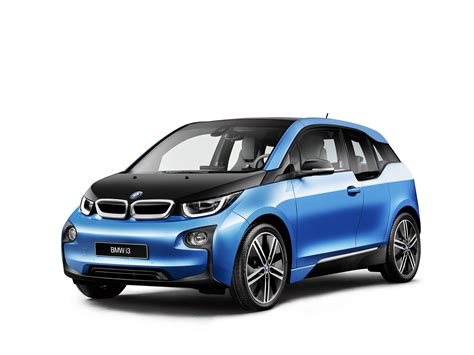 bmw i3 comfort access 2017 bmw i3 on sale from 44 595 with extra battery juice