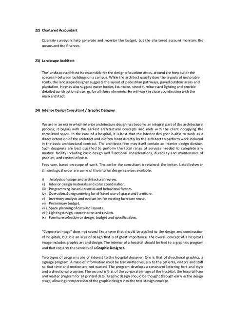 92 Interior Design Consultation Template Interior Design Contract Template Pdf Sle Interior Design Consultation Template
