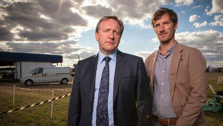 midsomer murders cast list 2015 series 17 cast lists midsomer murders series 16 ep 4 the flying club abc iview
