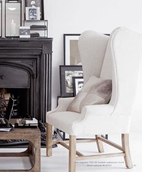 my dream home com artwood collection 2014 design details pinterest