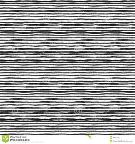 Horizontal Stripes Black black and white horizontal stripe background www imgkid