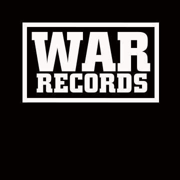 War Records War Records Warrecords1