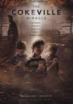 The Cokeville Miracle The Cokeville Miracle 783027014396 Dvd Barnes Noble 174