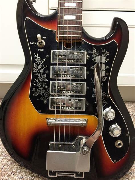vintage kawai guitar wiring diagrams kawai originalpart co