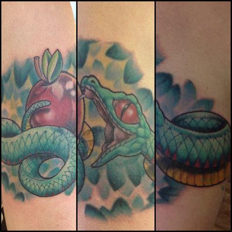 garden of eden tattoo garden of referred chagotattoos