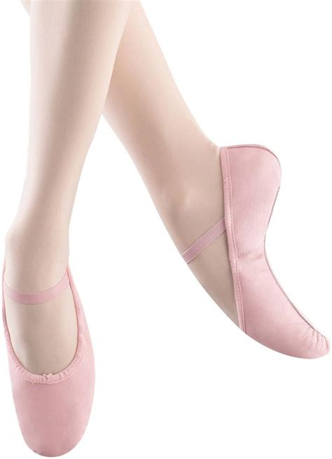 Sepatu Ballet Sale Lla 814 capezio 700 t leather 2 quot character shoes womens dancewear centre canada