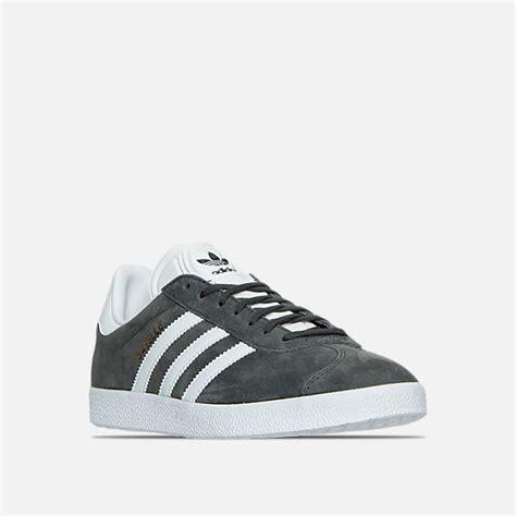 sepatu sport casual adidas gazelle s adidas gazelle sport pack casual shoes finish line