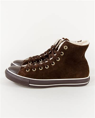 Converse Ct Kulit N Suede Size 36 44