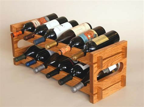 Why Rack Wine why you should use a wine rack wine