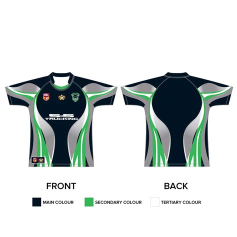 design a jersey rugby league 11332d rugby league jerseys